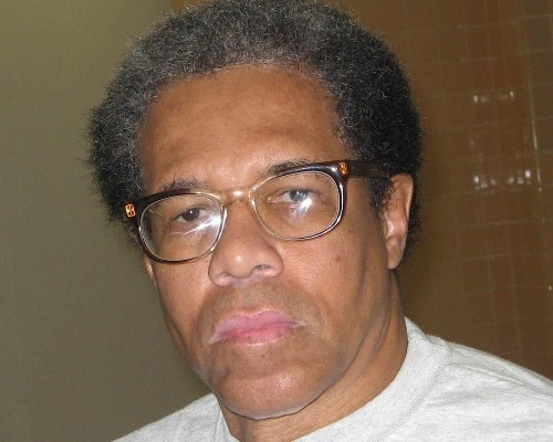 Court blocks order to free Albert Woodfox, who's spent 43 years in solitary confinement - Los Angeles Times