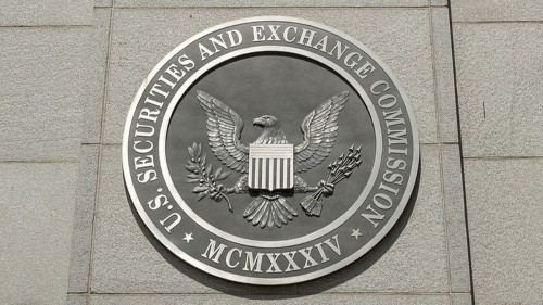 SEC's new 'best interest' rule is just a guideline, and not best for investors