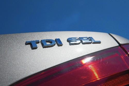 Diesel fans fear Volkswagen emissions scandal may tarnish technology