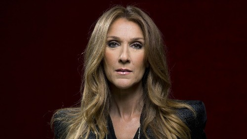Celine Dion's brother dies two days after her husband - Los Angeles Times