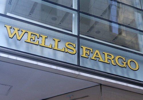 Wells Fargo is offering low down payment mortgages without FHA backing