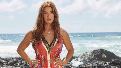 What's on TV Thursday: 'Reef Break' on ABC