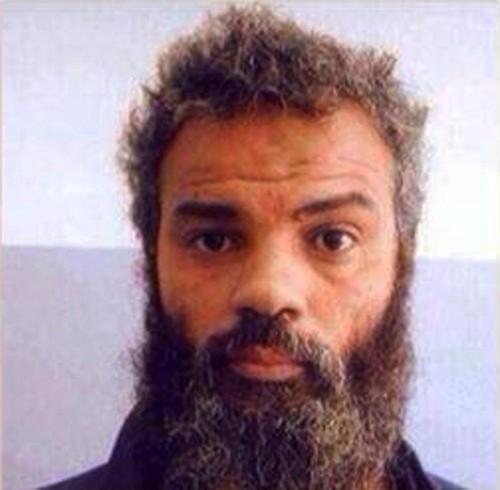 Suspect in Benghazi attack in U.S. custody amid tight security