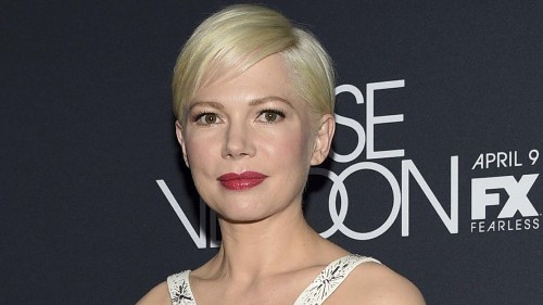 Michelle Williams and Phil Elverum split after less than a year married