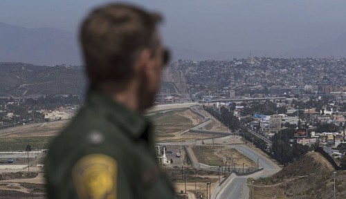 Some in San Diego worried as Border Patrol sends more migrants to California from Texas