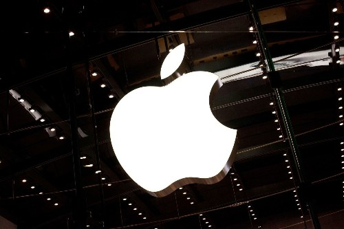 Apple to release iWatch in October, report says