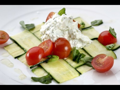 Buy This Now: Zucchini, with 12 recipes