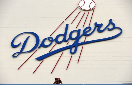 Dodgers continue push for diversity with first scheduled LGBT night - Los Angeles Times