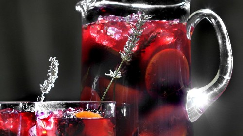 Celebrate summer with 42 cocktail recipes - Los Angeles Times