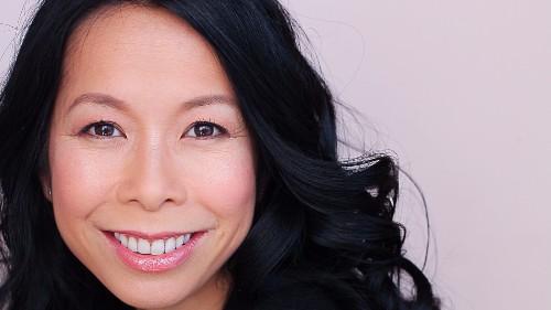 How I Made It: Eva Ho of Susa Ventures