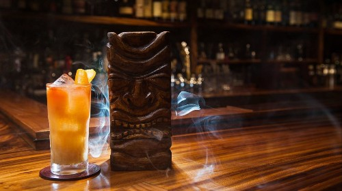Mai tais in Honolulu: Here are three worth sipping