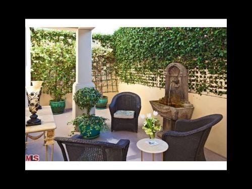 James Keach buys condo in Santa Monica for $4.4 million - Los Angeles Times
