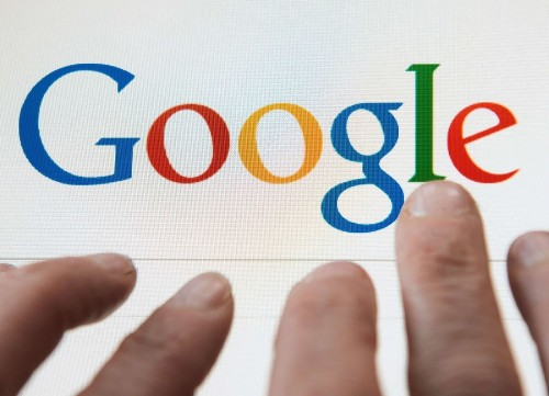 Mobile disruption eating away at Google's lead in search - Los Angeles Times