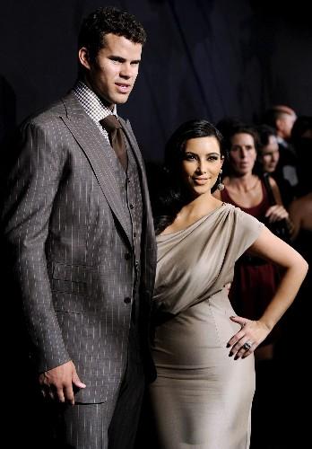 California lawmakers OK bill in response to Kardashian wedding snafu