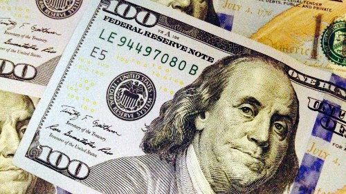 The give and take of federal gift tax rules