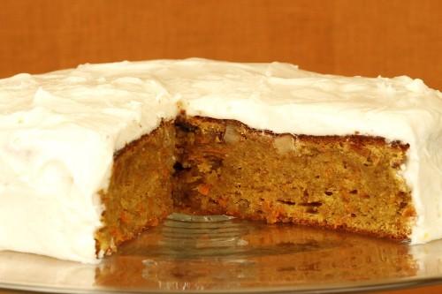 Easy dinner recipes: Three great gluten-free dessert ideas - Los Angeles Times