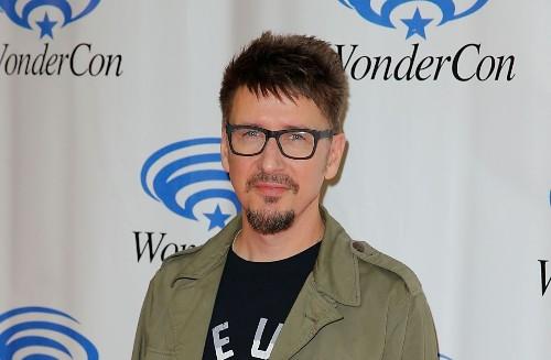 Marvel summons Scott Derrickson to direct 'Dr. Strange' movie
