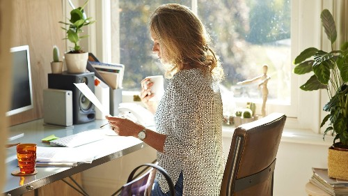 The best way to multitask? Focus on one priority at a time - Los Angeles Times