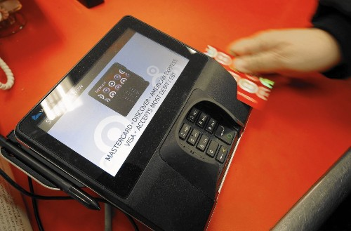 Cybersecurity experts warn about ModPOS malware aimed at retailers