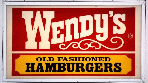 Wendy's adds automation to the fast-food menu - Los Angeles Times
