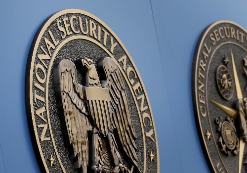 NSA posed as Facebook to infect computers with malware, report says - Los Angeles Times