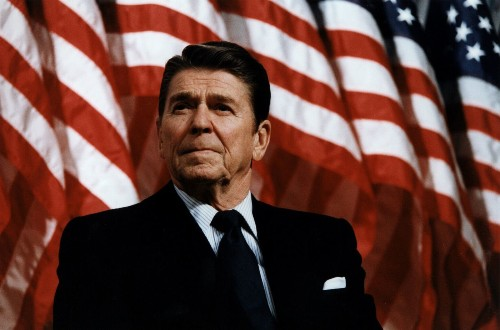 GOP could reopen citizenship paths created by Hoover and Reagan - Los Angeles Times