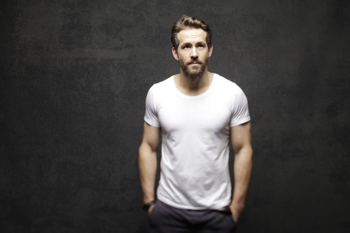 Ryan Reynolds' daughter's name is not Violet; it's also still not public
