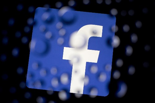 Facebook spreads rainy-day blues to sunny places, study says - Los Angeles Times