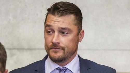 'Bachelor' Chris Soules' sentencing delayed pending new report
