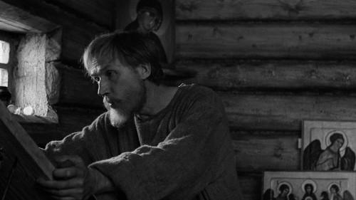 Critic's Choice: Four Andrei Tarkovsky masterworks to screen at the Aero Theatre
