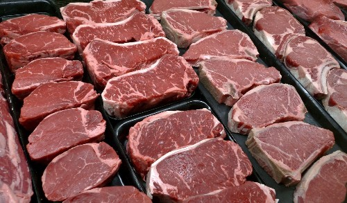 Feds serve up more dietary guidelines for Americans to ignore
