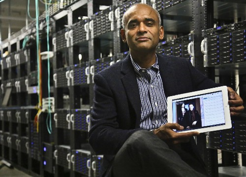 Aereo to suspend streaming TV service today, says fight will go on