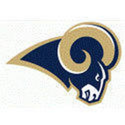 Source: Rams to hire Eric Henderson as defensive line coach
