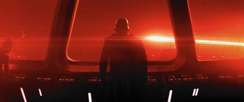 'Star Wars: The Force Awakens' rockets toward becoming a beloved classic