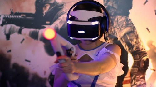 Are video games bad for your kids? Not so much, experts now believe - Los Angeles Times