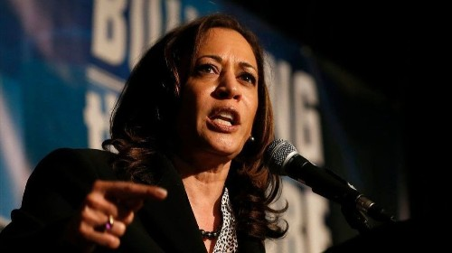 Behind grass-roots talk, big checks remain lifeblood for 2020 presidential hopefuls
