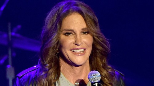 'I Am Cait' recap: 'Trans-zilla' Caitlyn Jenner is comfortable in the 'pink cloud'; Ronda who?