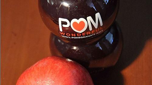 Supreme Court rules against false advertising on food, drink labels