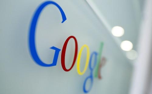Google developing 3-D depth-sensing tablets, report says