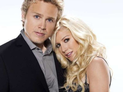 Heidi Montag to talk plastic surgery in E! special with Spencer Pratt