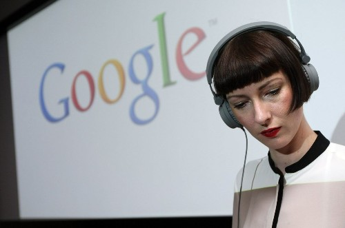 Q&A: Why Google's got big problems in Europe