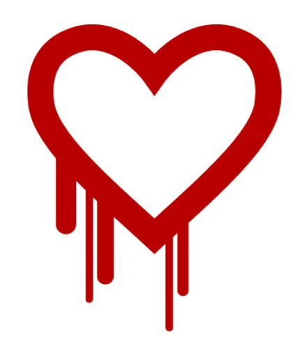 After Heartbleed, tech giants team up to fund open-source projects