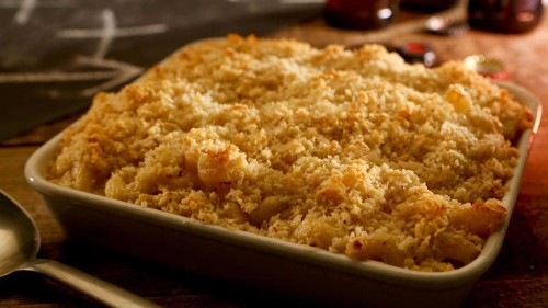 Meet your new favorite mac 'n' cheese recipe - Los Angeles Times