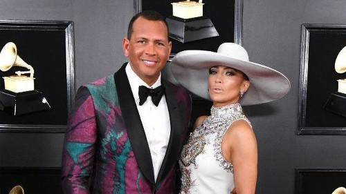 JLo and A-Rod buy Jeremy Piven's 'fixer-upper' home in Malibu
