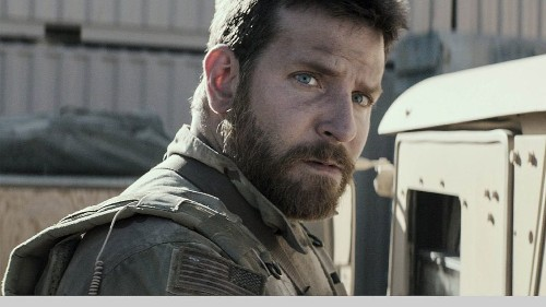 'American Sniper:' What if both sides are missing Eastwood's point?