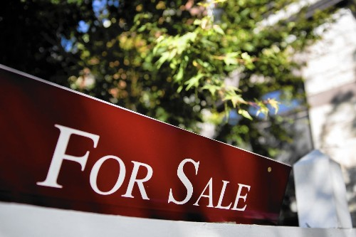 Fannie Mae and Freddie Mac unveil mortgages with 3% down payment - Los Angeles Times