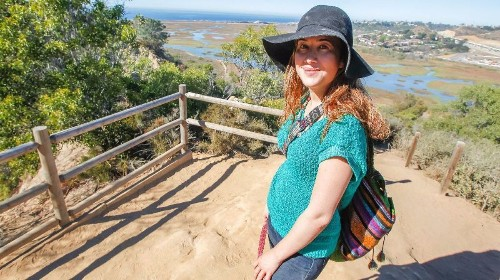 Hidden San Diego website offers adventure but raises ethical questions