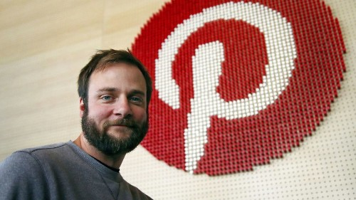 Is Pinterest's 60% growth rate enough for obsessed investors?