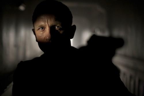 Next James Bond film titled 'Spectre,' adds Waltz, Bellucci, Bautista