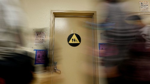 Are gender feminists and transgender activists undermining science? - Los Angeles Times